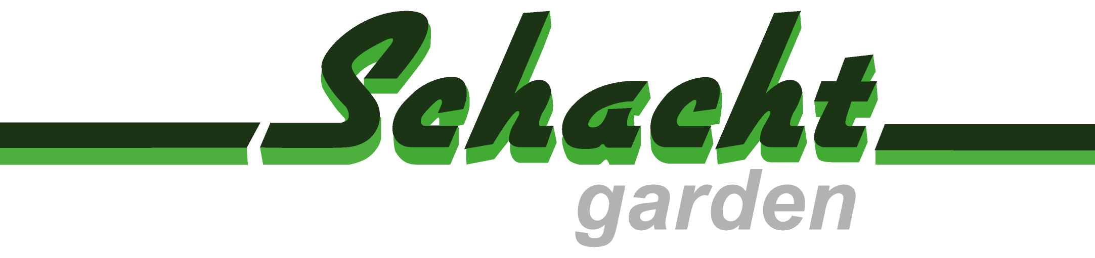 Schacht garden | Garten | Landschaftsbau | Zaun | Tore | Gabionen