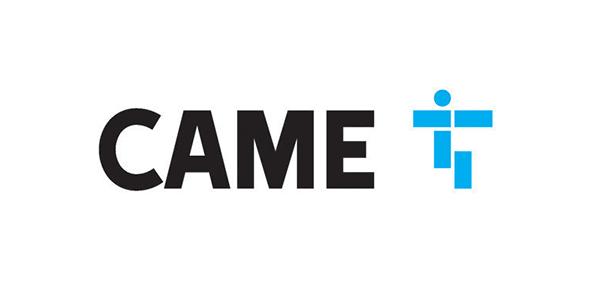 Logo CAME Group